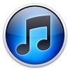 Prenumerera på Skitsnack via iTunes