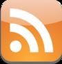 Prenumerera på Skitsnack via RSS
