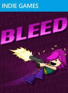 bleed-box-art