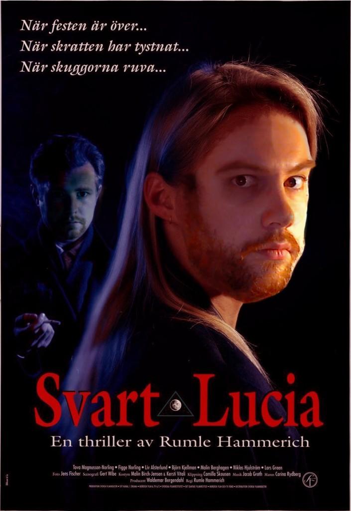 SvartLucia_final2-705x1024