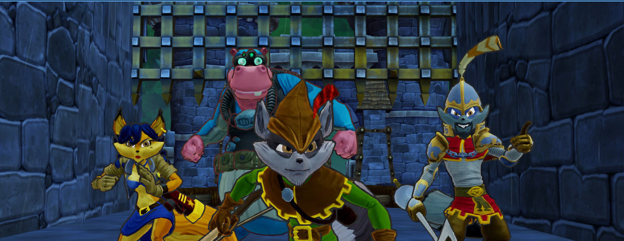 sly_cooper_thieves_in_time_34