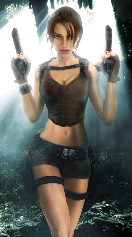 Lara-Croft-Tomb-Raider-Underworld_