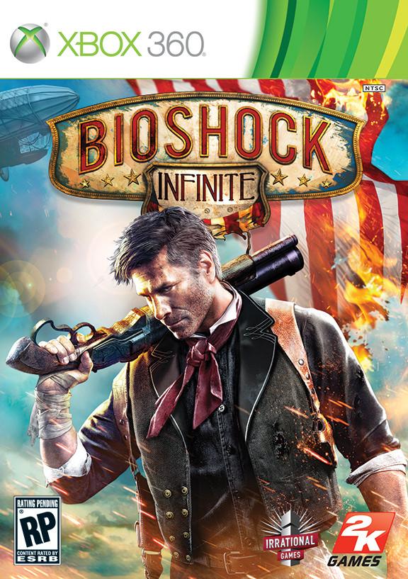 bioshock-infinite-box-art-xbox-360