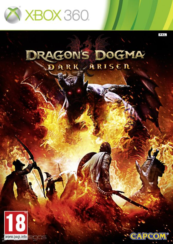 dragonsdogma22216541