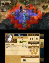fire-emblem-awakening-nintendo-3ds-1365685162-161
