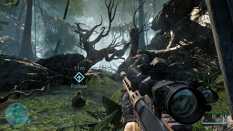 snipe3