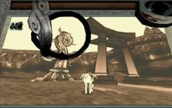 40448-550x-okami-Wii-ink