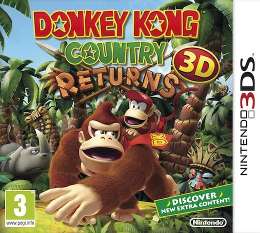 Donkey-Kong-Country-Returns-3D_3DS-p