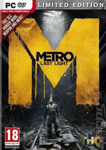 Metro-Last-Light-PC
