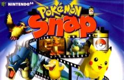 Pokemon-Snap-pokemon-video-games-23798321-430-280