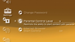 controllevel5