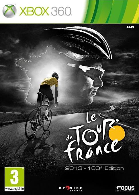 Tour-De-France-2013