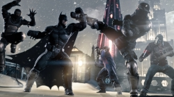 BatmanArkhamOrigins