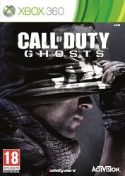 ghostsboxart