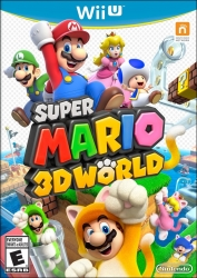super-mario-3d-world-box-art
