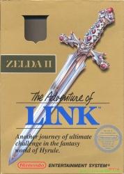 Zelda_II_The_Adventure_of_Link_boxfront