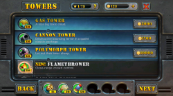 fieldrunners-2-gameplay-2