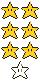 stars6