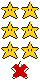 stars7