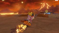 MK8_-_Wii_Grumble_Volcano