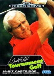 arnold-palmer-tournament-golf-cover