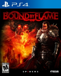 cover-ps4-bound-by-flame