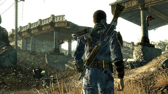 fallout3_shot3