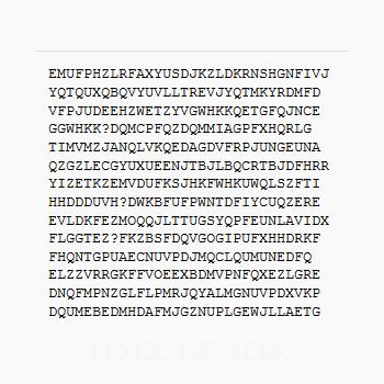 Superhemlig kod