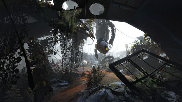 portal2_glados