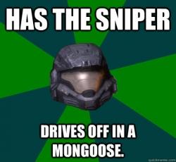 sniperhalo