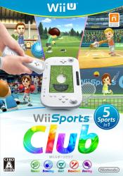 1400521785-wii-sports-club