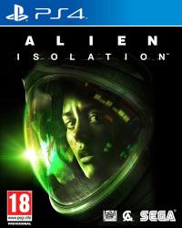 Alien-Isolation-ps4