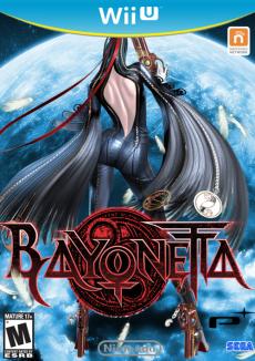 BayonettaWiiU-1