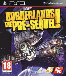 Borderlands-The-Pre-Sequel-Box-Art