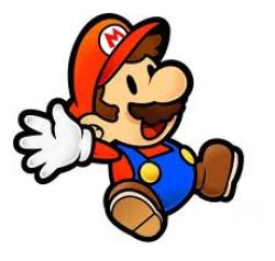 Paper-Mario-scared