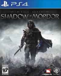 ShadowofMordor_FOB_PS4