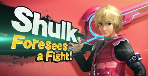 Super-Smash-Bros-Shulk-Reveal