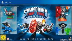 activision-skylanders-trap-team-dark-edition-ps4-de-en-video-game