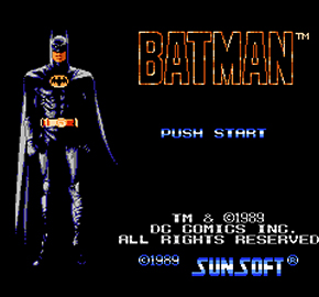 batman_title