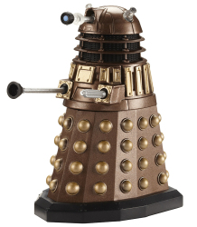 dalek_series7_figure