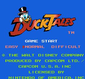 ducktales_title