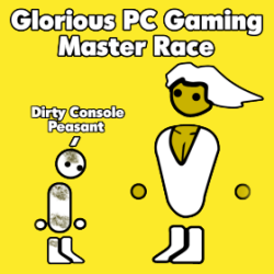 glorious-pc-gaming-master-race_design