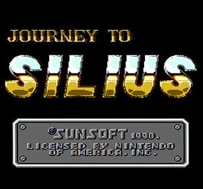 journeytosilius_title
