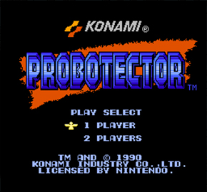 probotector_title