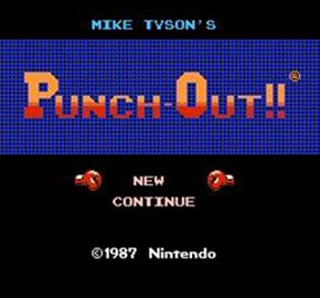 punchout_title