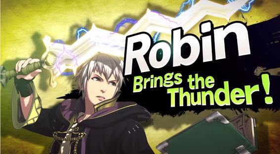 robin_super_smash_bros