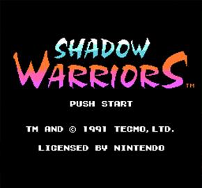 shadow warriors_title