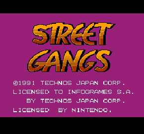 streetgangs_title