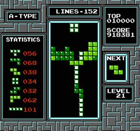 tetris_gp