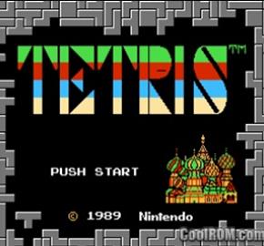 tetris_title